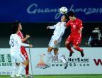 [高清组图]足球——日本队获女足冠军